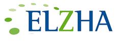 elzha-zorggroep-haagladnden copy