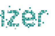 izer-logo