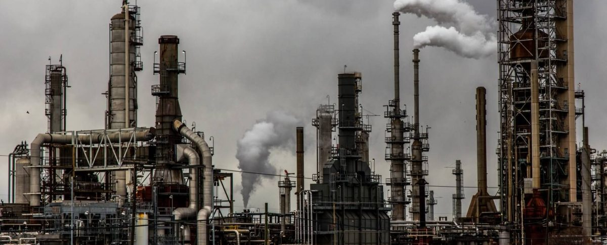 Eltana Petroleums
