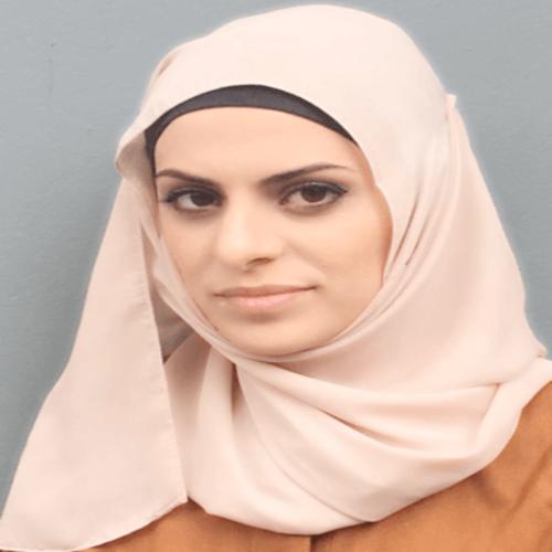Maryam Basir (1)
